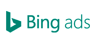Bing-Microsoft Ads Quotation PPC Specialist