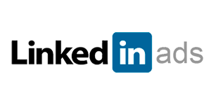 Linkedin Marketing ads Quotation PPC Specialist