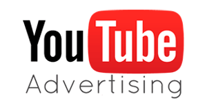 Youtube adversing Quotation PPC Specialist