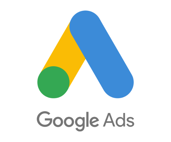 Google Ads Course Bangkok AdWords Training